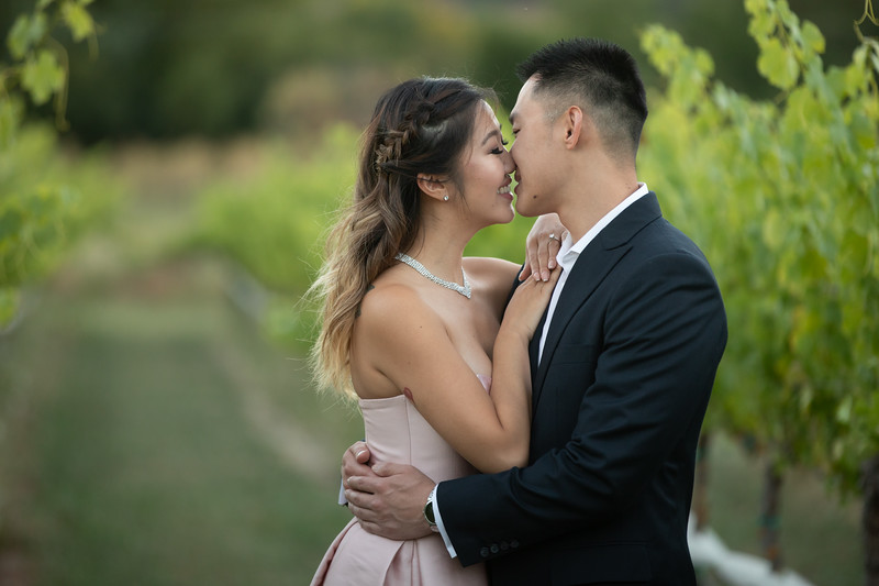 Leon and Julianne engagement session-115.jpg