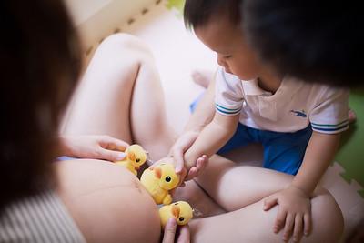Maternity | Maxine