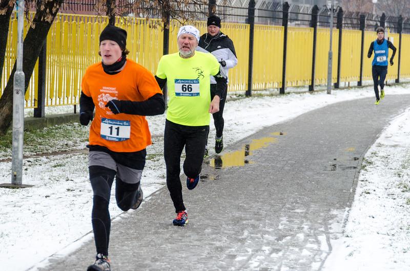 Kuchajda1kolo2018-80.jpg