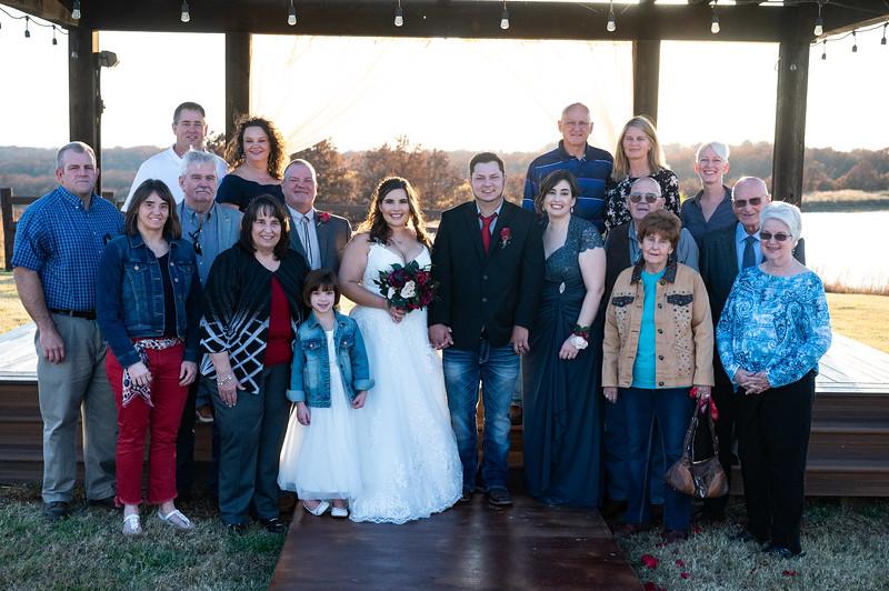 Wedding (230 of 546).jpg
