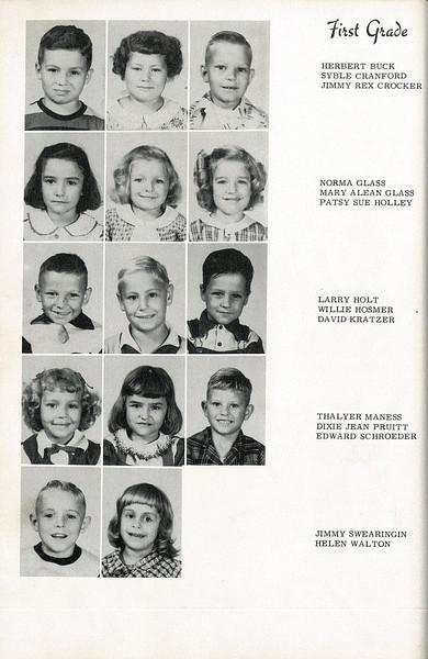 1951-0034.jpg