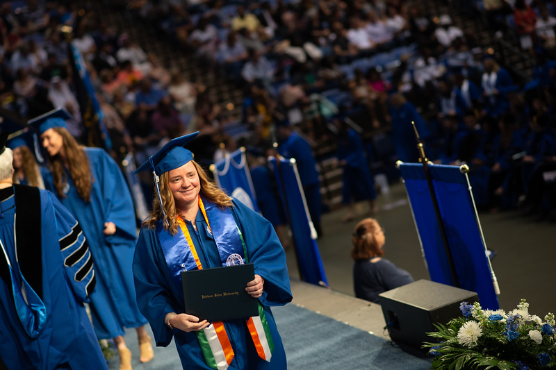 May 12, 2018 commencement -2059.jpg
