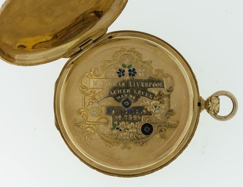 M. Tobias Pocket Watch-570.jpg