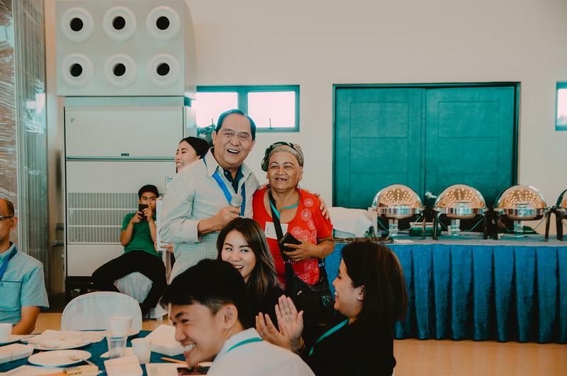 Lipa Tourism Summit 2019-175.jpg