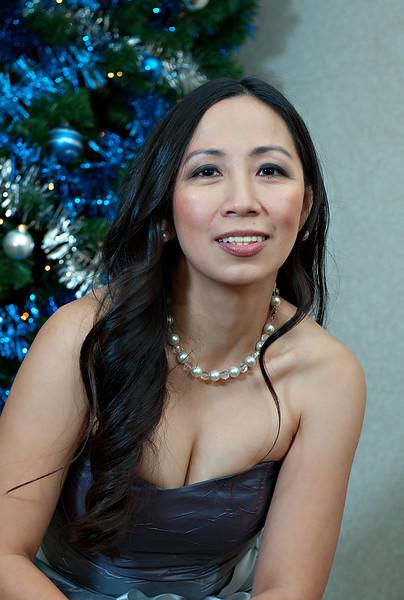 20111210-DSC_4367Sample shots-Edit.jpg