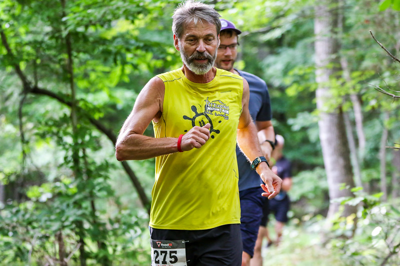 2019 Twisted Trail 061.jpg