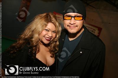 2013-02-12 [Mardi Gras, Babylon Nightclub, Fresno, CA]