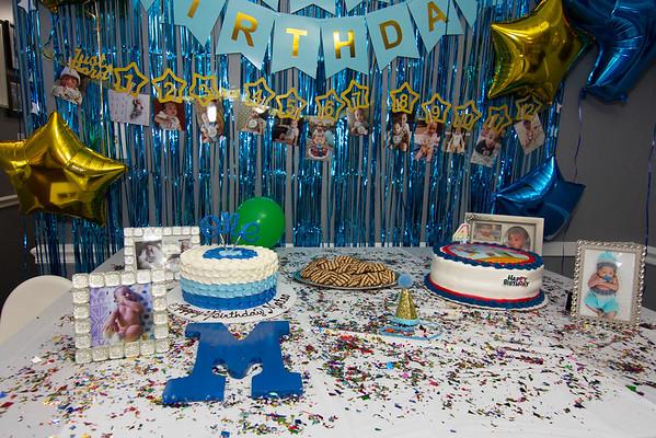 2020 10 Jose and Susanah Family Celebration
