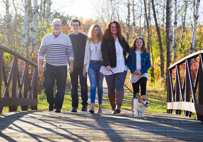 Swirtz Family Pictures-61.jpg
