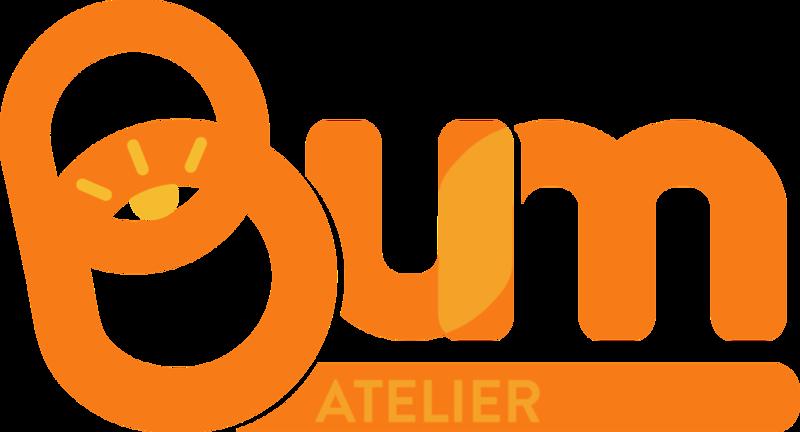 Bum Atelier.png