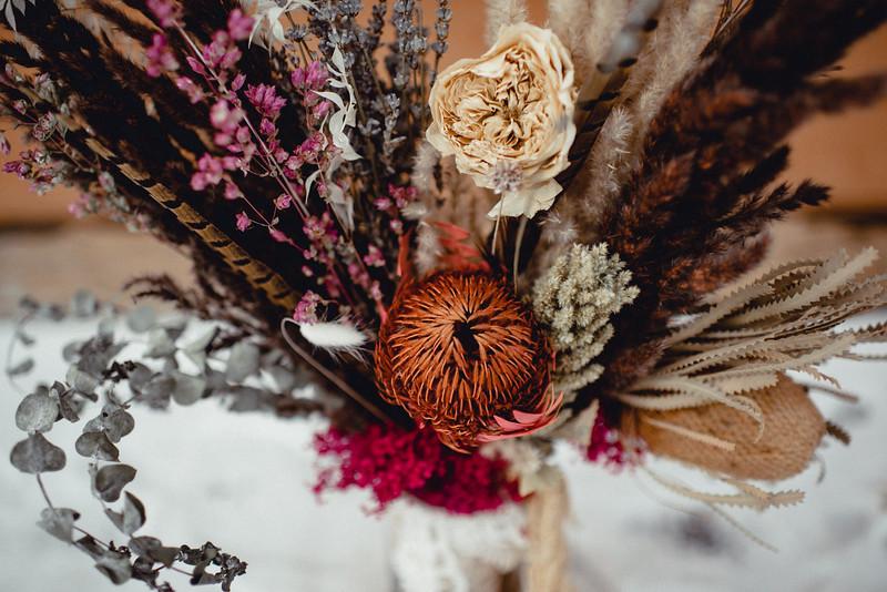 Requiem Images - Luxury Boho Winter Mountain Intimate Wedding - Seven Springs - Laurel Highlands - Blake Holly -63.jpg