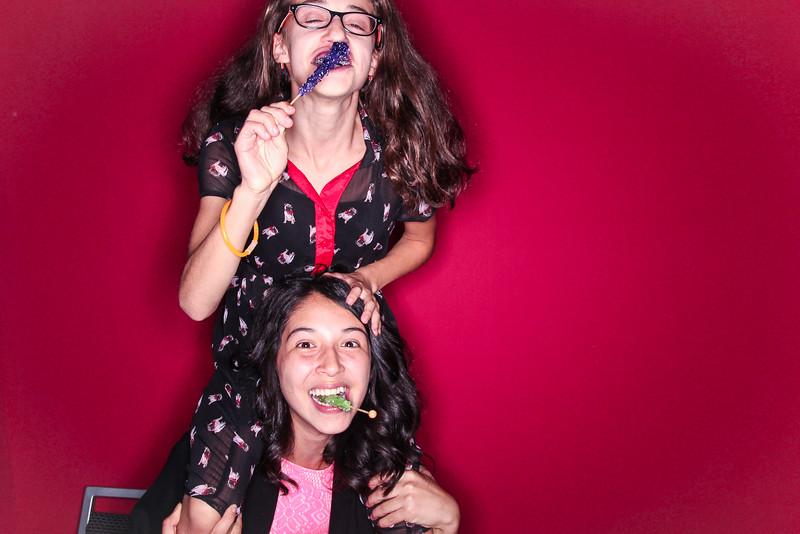 SocialLight Denver - Ashley's Bat Mitzvah at the Curtis Hotel Denver-195.jpg