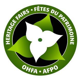 2012 - PROVINCIAL FAIR DELEGATIONS