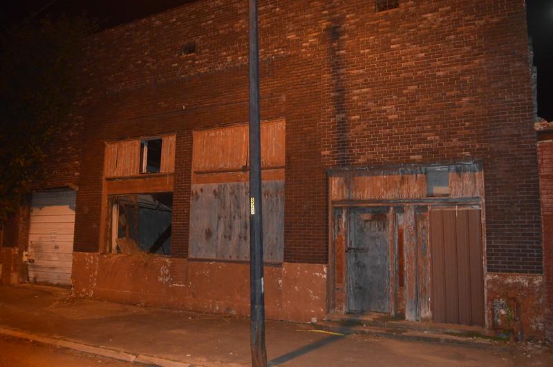 082 Walnut Street.jpg