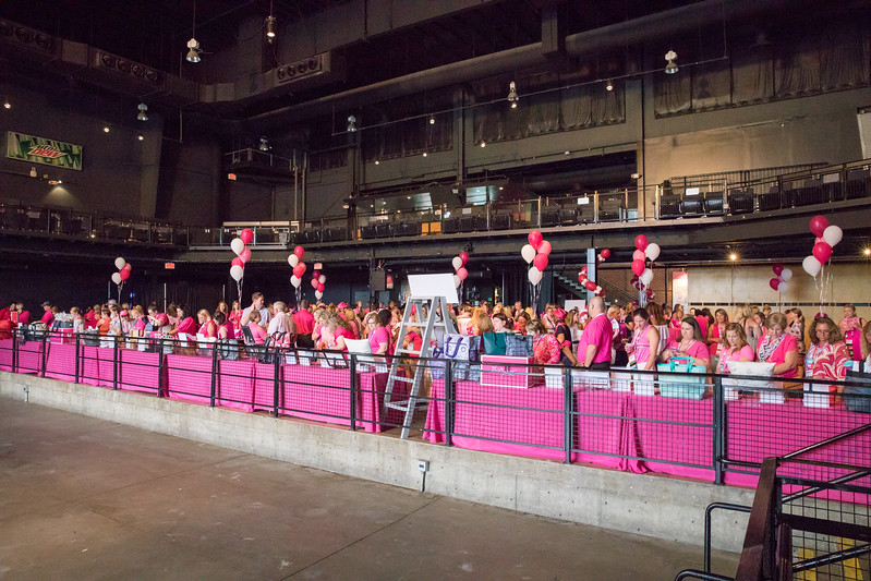 NC17_Pink Fest-1492.jpg