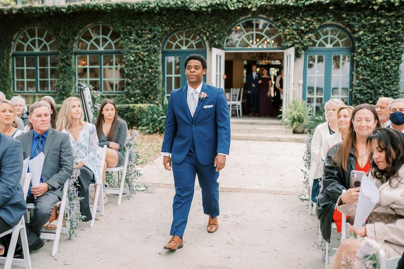 TylerandSarah_Wedding-655.jpg