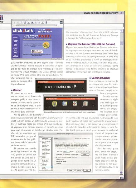 en_la_red_noviembre_2000-02g.jpg