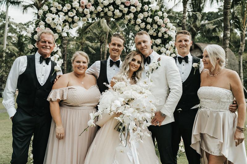 Matthew&Stacey-wedding-190906-382.jpg