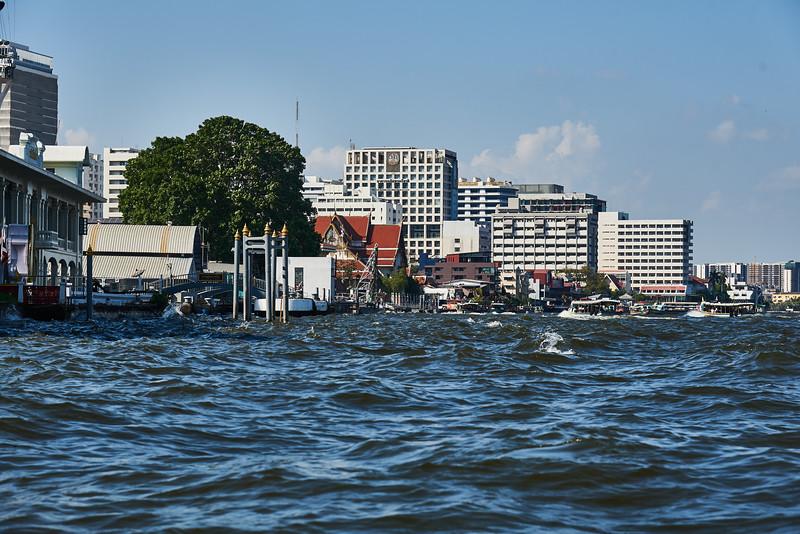 Trip to Bangkok Thailand (164).jpg