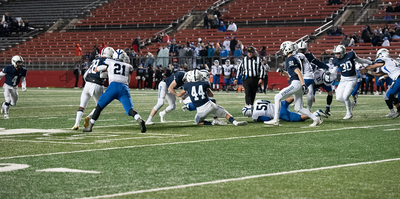 state championship  (195 of 208).jpg