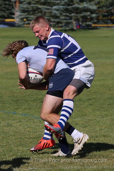 USAFA Rugby I1250419 2015 Jackalope Rugby Tournament.jpg