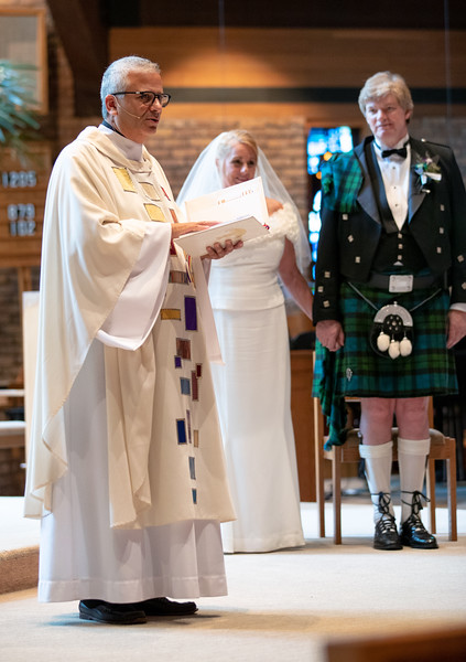 Priest Service.jpg