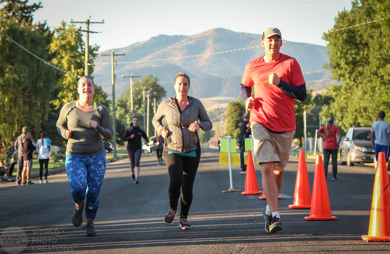20160905_wellsville_founders_day_run_0870.jpg