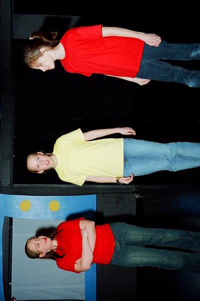 Schoolhouse-Rock-Spring2003-27.JPG