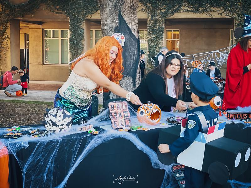 10_30_2019_Halloween_021.jpg