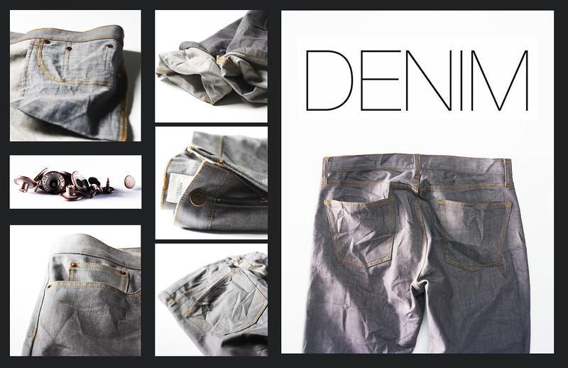 DENIM-FULLSPREAD-2.jpg
