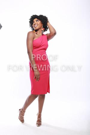 Jasmine B Proofs
