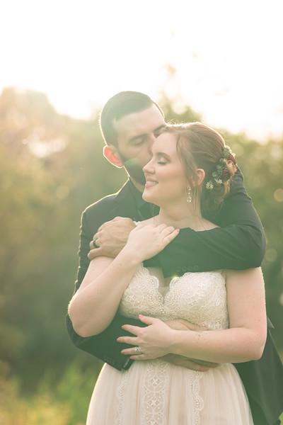 rustic_ohio__fall_barn_wedding-329.jpg