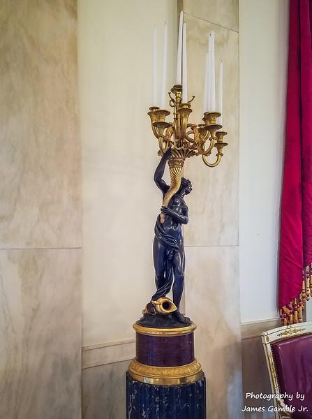 White-House-Tour-122047.jpg