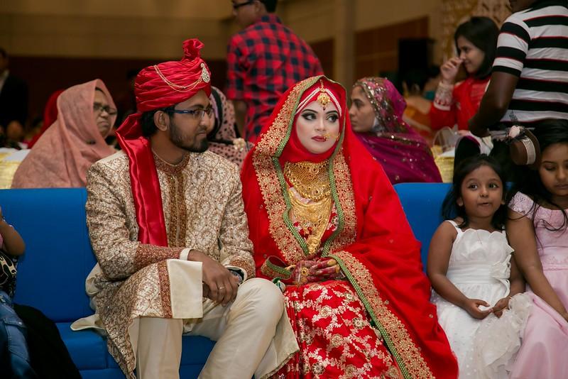 Z.M.-1393-Wedding-2015-Snapshot.jpg