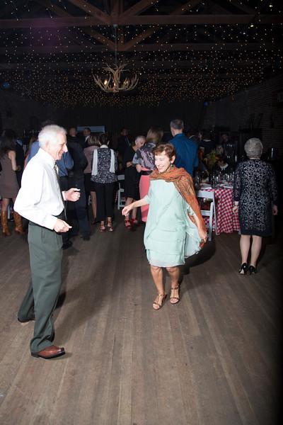 Rufina Wedding Party-3890.jpg
