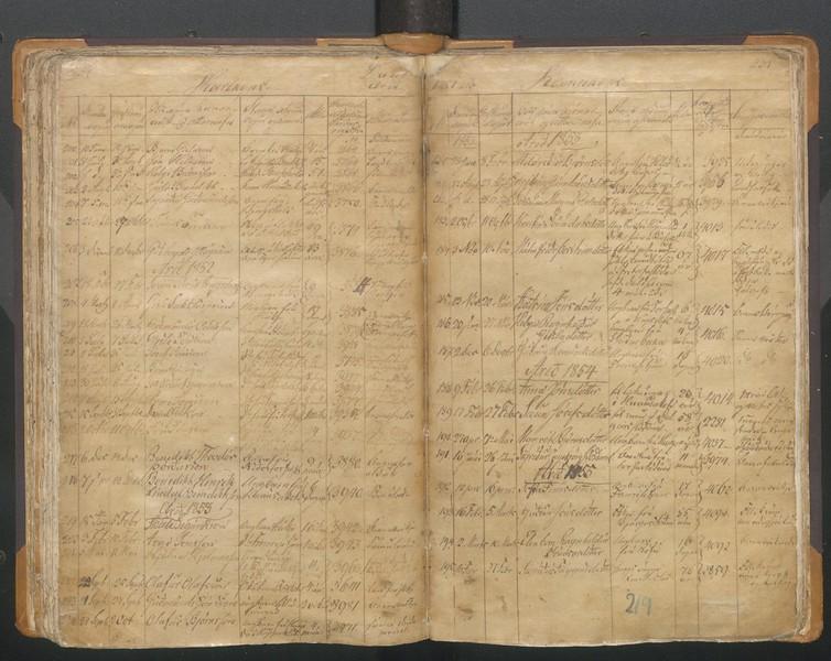 1851-kirkjubStaðarbHún-HelgiBjörnsdeyr.jpg