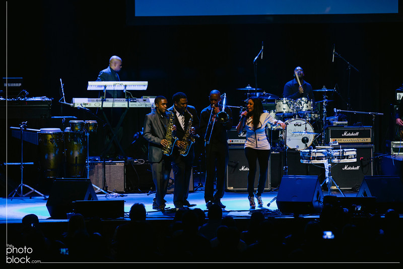 20140208_20140208_Elevate-Oakland-1st-Benefit-Concert-737_Edit_pb.JPG