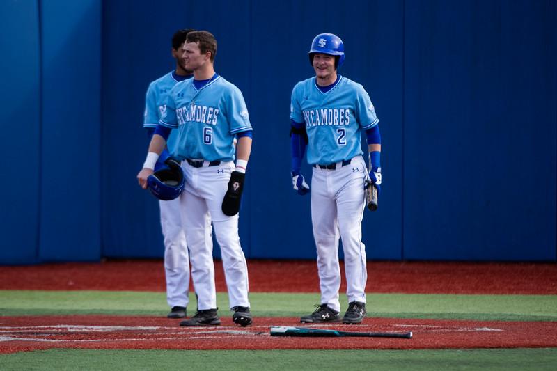 03_19_19_baseball_ISU_vs_IU-4579.jpg