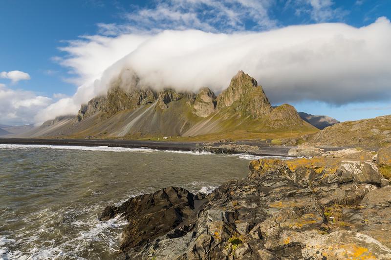 Iceland19_-2714.jpg