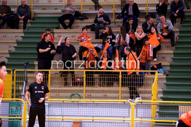 18-01-13_CERS_Correggio-NoisyLG17.jpg