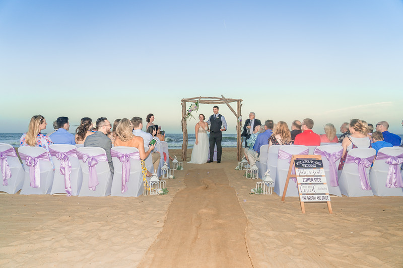 VBWC FRAN 09142019 Wedding Image #73 (C) Robert Hamm.jpg