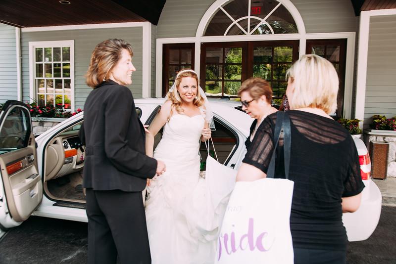 7.8.16 Tracy & Mike´s Wedding - 0013.jpg