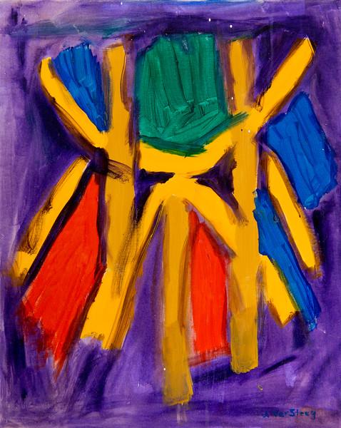 john_w_versteeg_md_paintings-4902.jpg
