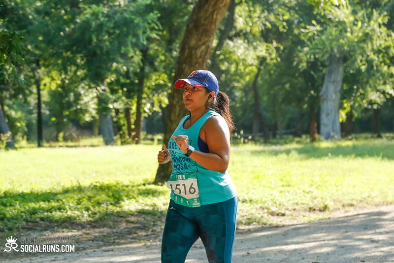 SR Run  Brunch Jul13 2019_CL_5068-Web.jpg
