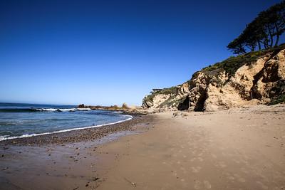 170415 Corona Del Mar