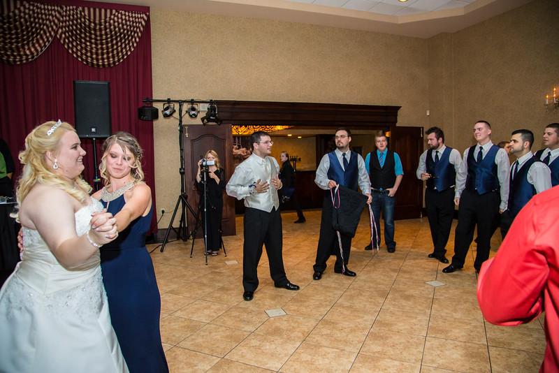 DeRoch_wedding_248.jpg