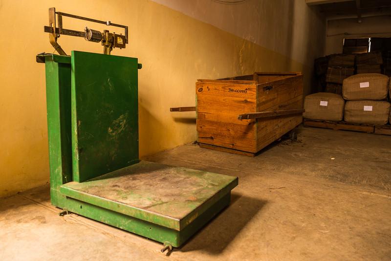 EricLieberman_D800_Cuba__EHL2640.jpg