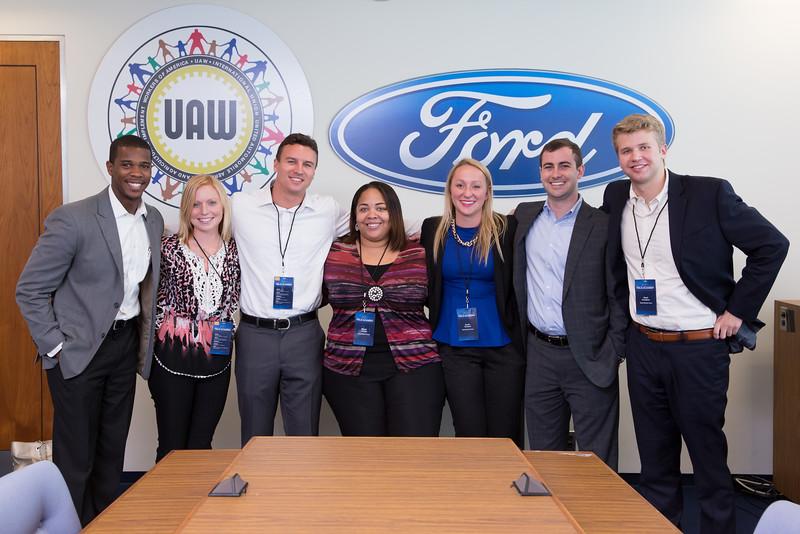 UPW_MS&S-Field-Academy_Ford-HQ_09222014-33.jpg