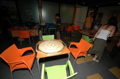 CaragoCon 2008