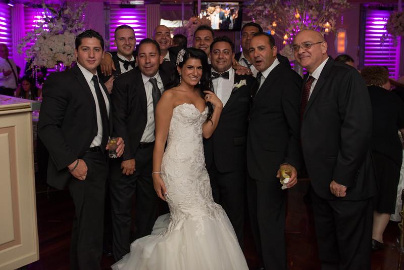Wedding of Christina and Sam-2835.jpg